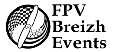 logo fpv breizh events - rectangle